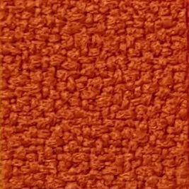 Arancio KF 30