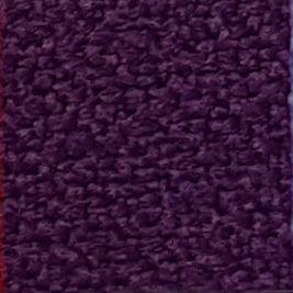 Viola KF 50