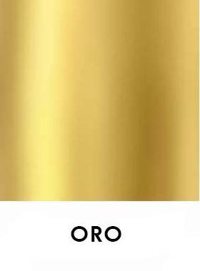 Metallo-Oro