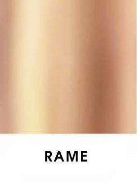 Metallo-Rame