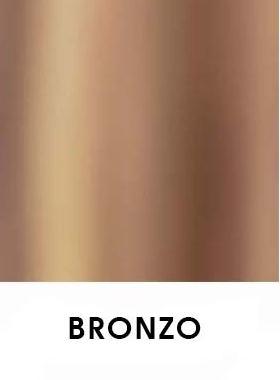 Metallo-Bronzo