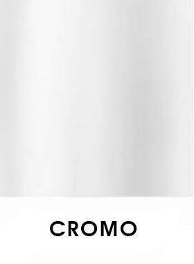 Metallo-Cromo