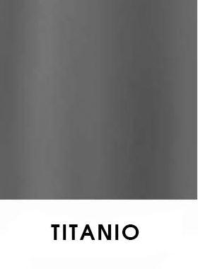 Metallo-Titanio
