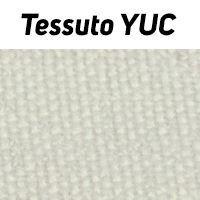 Tessuto Yuc