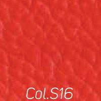 2000 Col.S16