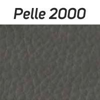 Pelle 2000 [+€2085,00]