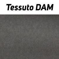 Tessuto Dam [+€254,00]
