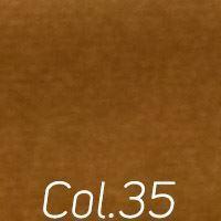 DAM - Col.35