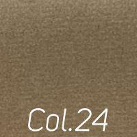 DAM - Col.24