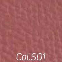 2000 Col.S01