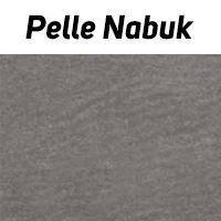 Pelle Hi-Tech Nabuk [+€1913,00]