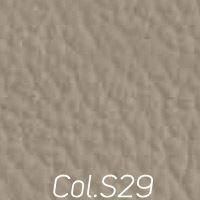 2000 Col.S29
