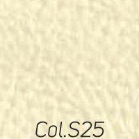 2000 Col.S25