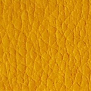 Giallo / Yellow LV 64