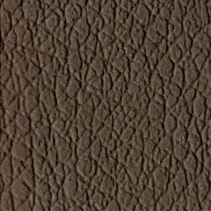 Tortora / Grey Beige LV 86