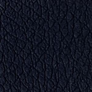 Blu Scuro / Dark Blu LV 49