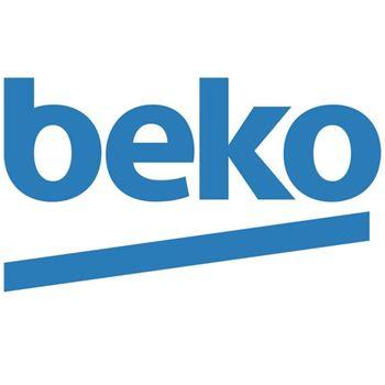 Immagine per il produttore Beko