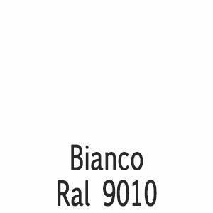 Bianco 9010 [+€37,00]
