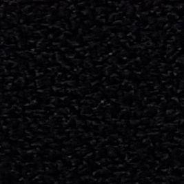 Nero / Black KF 33