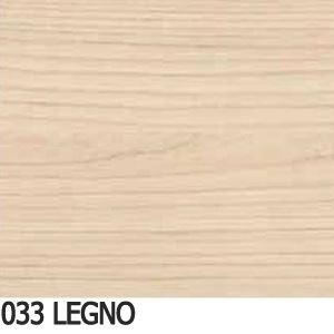 Gambe in legno [+€164,00]