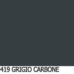 Laccato-Grigio Carbone [+€152,00]