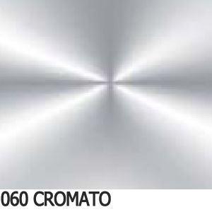 Cromate [+€257,00]