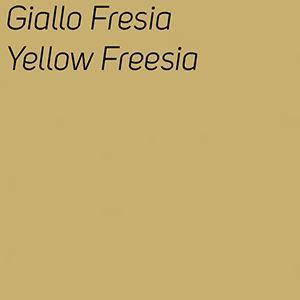 Giallo Fresia