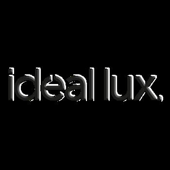 Immagine per il produttore Ideal Lux