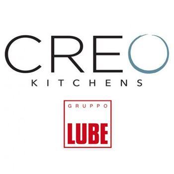 Immagine per il produttore Creo Kitchens