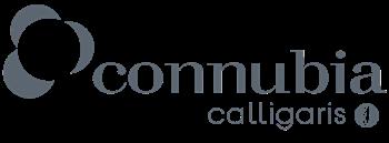 Immagine per il produttore Connubia-Calligaris