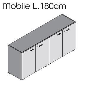 Mobile L.180cm [+€303,00]