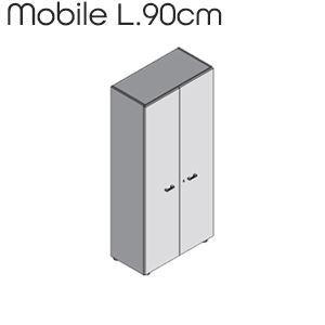 Mobile L.90cm [+€148,00]