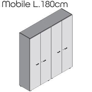 Mobile L.180cm [+€993,00]
