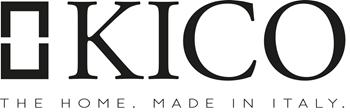 Immagine per il produttore Arredamento KICO