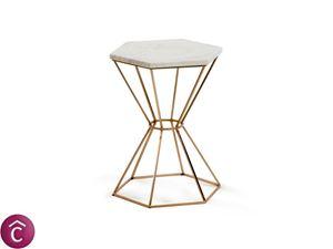 Tavolino Limit | La Forma