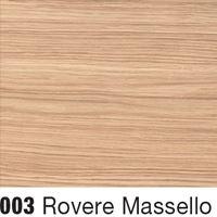 Rovere Massello [+€135,00]